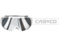 Горнолыжная маска Casco FX-50 Carbonic (14/15)
