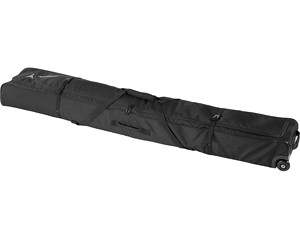 Чехол для лыж Atomic AM Pure Double Wheelie Ski Bag