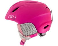 Шлем Giro Launch (16/17)