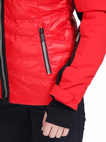 Куртка Toni Sailer Heloise Fur