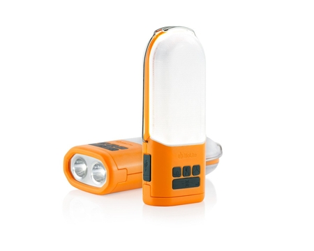Фонарь BioLite PowerLight