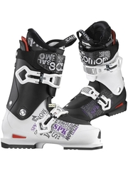 Горнолыжные ботинки Salomon Kaos (10/11)