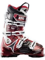 Горнолыжные ботинки Atomic H 120 (10/11)
