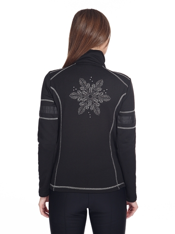 Куртка Luhta Pauilina