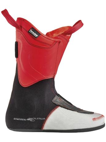 Горнолыжные ботинки Atomic Hawx Ultra 120S 18/19