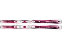 Горные лыжи Atomic Vantage X 74 W + крепления Lithium 10 (16/17)