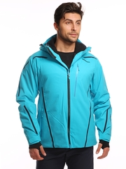 Куртка Goldwin Stretch Outer Jacket 100 Line