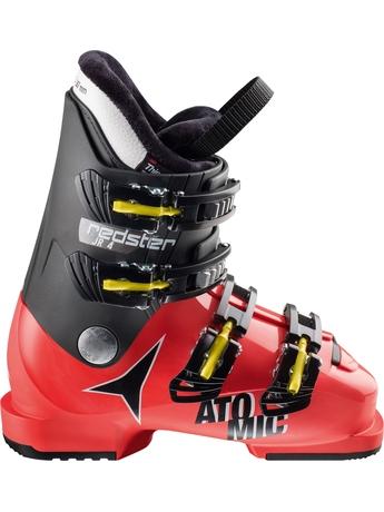 Горнолыжные ботинки Atomic Redster JR 4 14/15