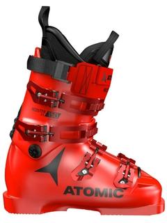 Горнолыжные ботинки Atomic Redster STI 150 Lifted (19/20)