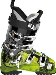 Горнолыжные ботинки Atomic Tracker 110 (13/14)