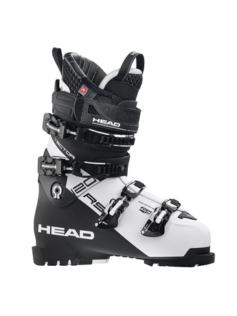 Горнолыжные ботинки Head Vector RS 120 18/19
