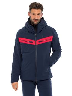 Куртка Kjus Cuche II Jacket