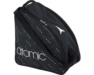 Сумка Atomic Women Cloud 1 Pair Boot Bag