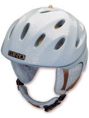 Горнолыжный шлем Giro Prima