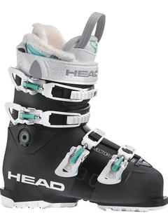 Горнолыжные ботинки Head Vector 90 RS W (20/21)