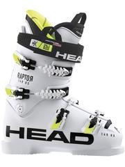 Горнолыжные ботинки Head Raptor 140S RS (18/19)