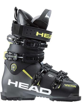 Горнолыжные ботинки Head Vector Evo 110 X