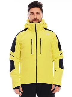 Куртка Descente Jurgen Jacket