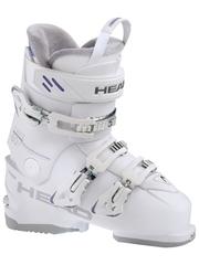 Горнолыжные ботинки Head Cube 3 60 W (17/18)