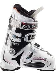 Горнолыжные ботинки Atomic Live Fit 70 W (14/15)