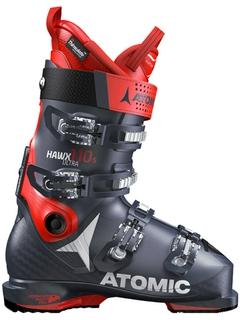 Горнолыжные ботинки Atomic Hawx Ultra 110S (18/19)
