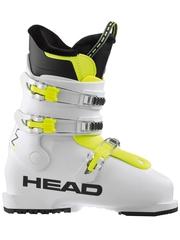 Горнолыжные ботинки Head Z3 (17/18)