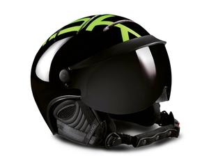 Горнолыжный шлем Kask Style