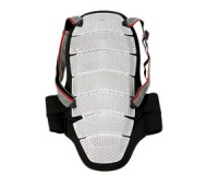 Панцирь Dainese Shield 7 Air