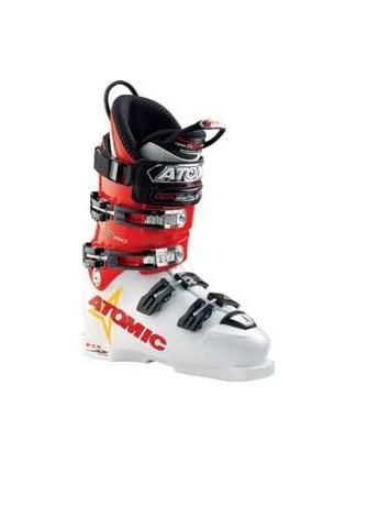 Горнолыжные ботинки Atomic RT CS 140