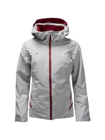 Куртка Fischer Mongie