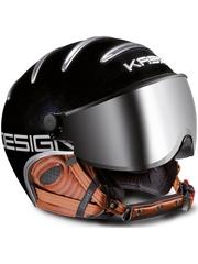 Горнолыжный шлем Kask Class