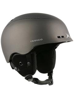 Горнолыжный шлем Indigo Free Carbon