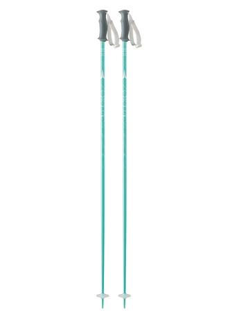 Горнолыжный комплект Salomon Kiana + крепления Lithium 10 W + Atomic Hawx 1.0 70 Plus W + Atomic Cloud