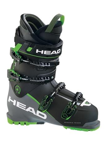 Горнолыжные ботинки Head Vector Evo 120 16/17