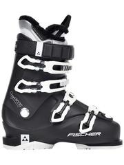 Горнолыжные ботинки Fischer Cruzar W X 7.5 Thermoshape (16/17)