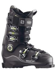 Горнолыжные ботинки Salomon X Pro Custom Heat (17/18)