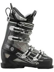 Горнолыжные ботинки Fischer Soma Progressor 110 (10/11)