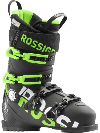 Горнолыжные ботинки Rossignol Allspeed Pro 100 17/18