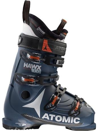 Горнолыжные ботинки Atomic Hawx Prime R100 16/17
