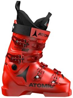Горнолыжные ботинки Atomic Redster Club Sport 110 (19/20)