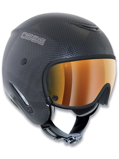 Горнолыжный шлем Osbe Bellagio