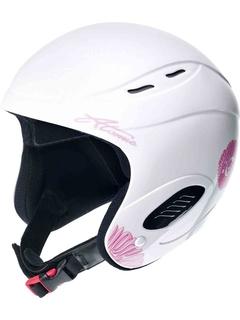Горнолыжный шлем Atomic Sweet Stuff