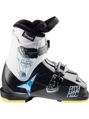 Горнолыжные ботинки Atomic Waymaker JR 2 (14/15)