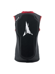 Жилет-защита Atomic Live Shield Vest Jr