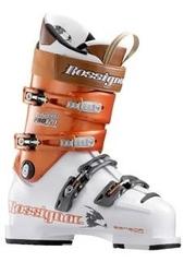 Горнолыжные ботинки Rossignol B-Squad Pro 120 Composite