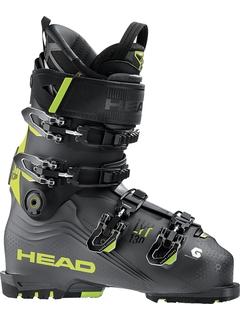Горнолыжные ботинки Head Nexo LYT 130 (20/21)