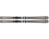 Горные лыжи Volant Pure Platinum + крепления Z12 Speed (13/14)