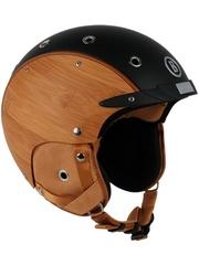 Горнолыжный шлем Bogner Bamboo