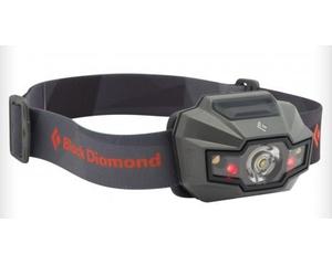 Фонарь налобный  Black Diamond Storm Headlamp