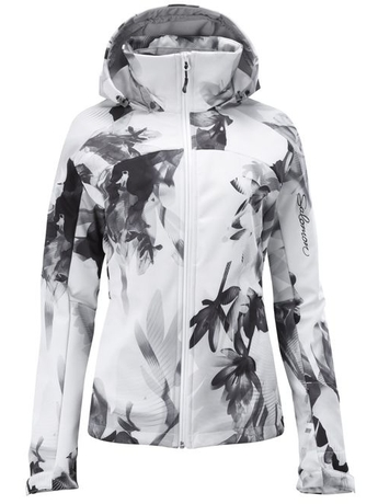 Куртка Salomon Sun & Shine Jacket W